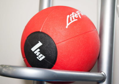 DK LifeSport-15