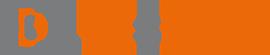 001 - logo